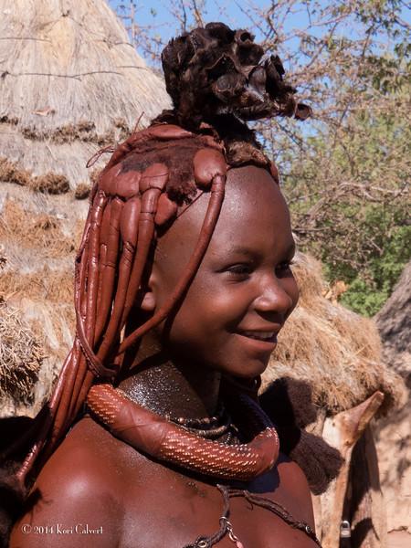 HimbaK-4.jpg