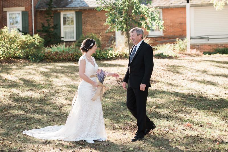 Wright Wedding-161.jpg