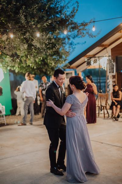 2018-09-22_ROEDER_AlexErin_Wedding_CARD2_0244.jpg