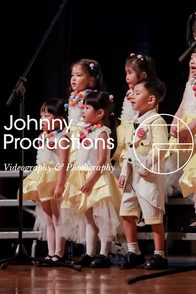 0008_day 1_yellow shield_johnnyproductions.jpg
