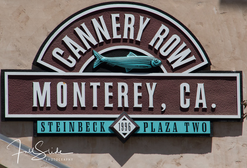CarmelMonterrey 2018 -1.jpg