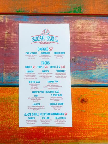pei sugar skull menu.jpg