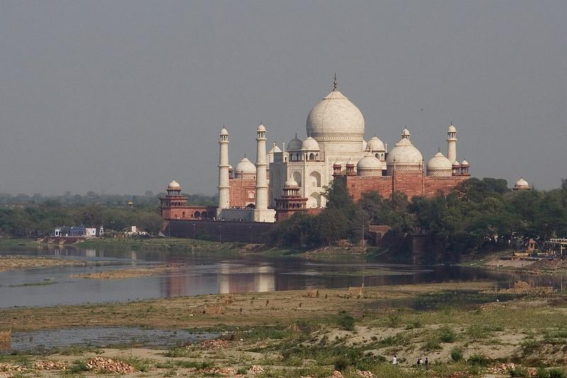 Taj from the River 2.jpg