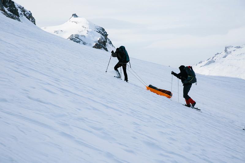 200124_Schneeschuhtour Engstligenalp_web-374.jpg