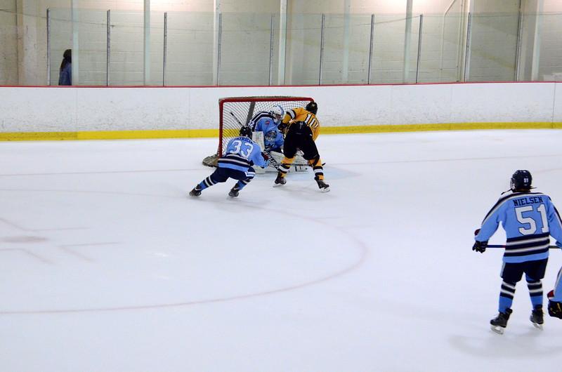 150904 Jr. Bruins vs. Hitmen-143.JPG