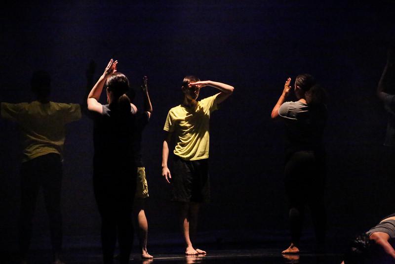 181129 Fall Dance Concert (449).jpg