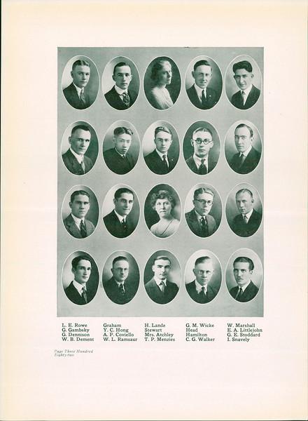 uschist-er-1923~0410.jpg