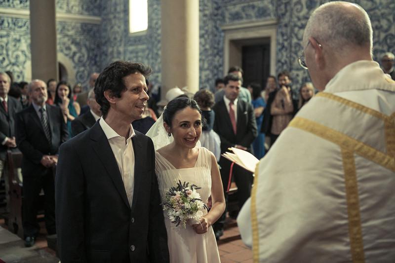 Fernanda e Hugo 02123348.jpg
