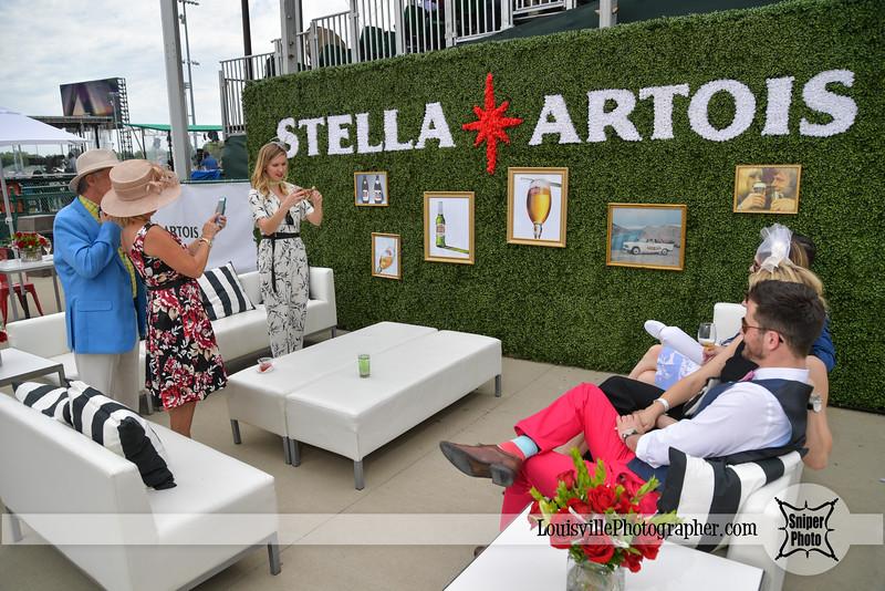 Stella Artois Kentucky Derby - LouisvillePhotographer.com-12.jpg