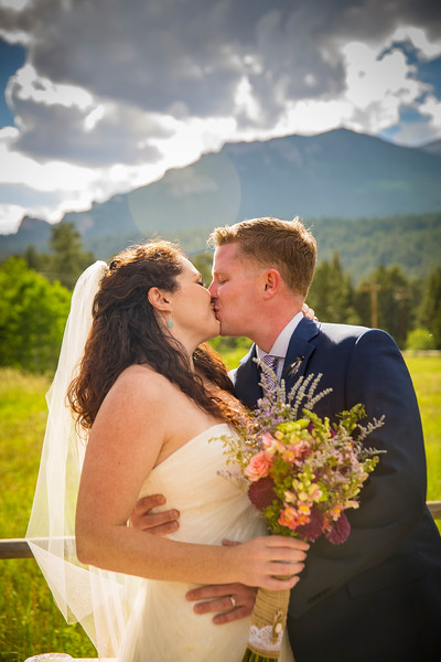 kenny + stephanie_estes park wedding_0311