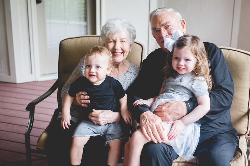 2018-10-06 Granny and Papas-76.jpg