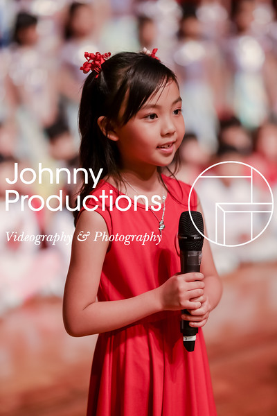 0020_day 1_finale_red show 2019_johnnyproductions.jpg
