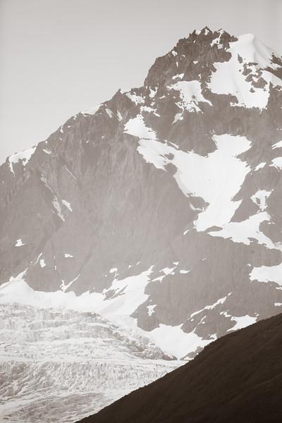 Alaska Copper River-9082.jpg