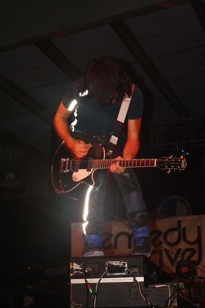 lifest 2010 311.JPG