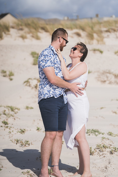 Kate and Jacob Engagment-6.jpg