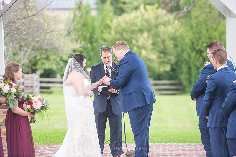 Ironstone Ranch Wedding 324.jpg