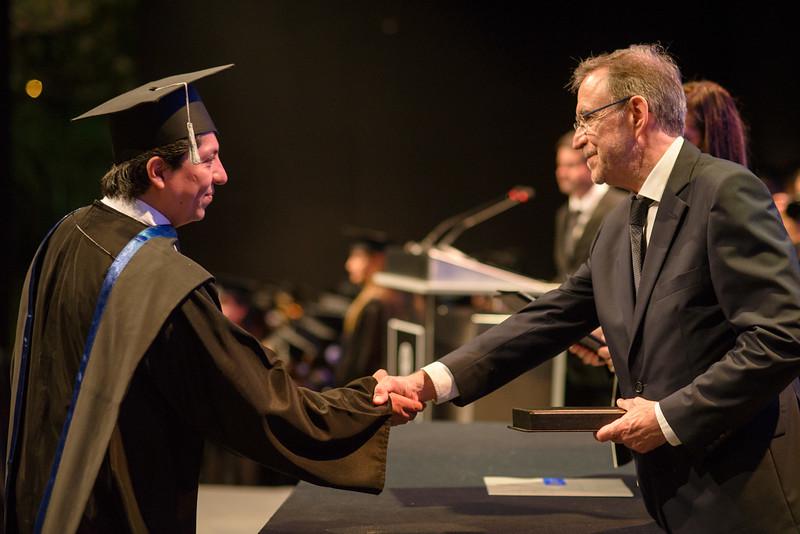 4. Grad UP - Ceremonia-1031.jpg