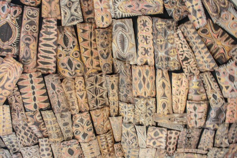 20090220 METROPOLITAN MUSEUM 053.jpg
