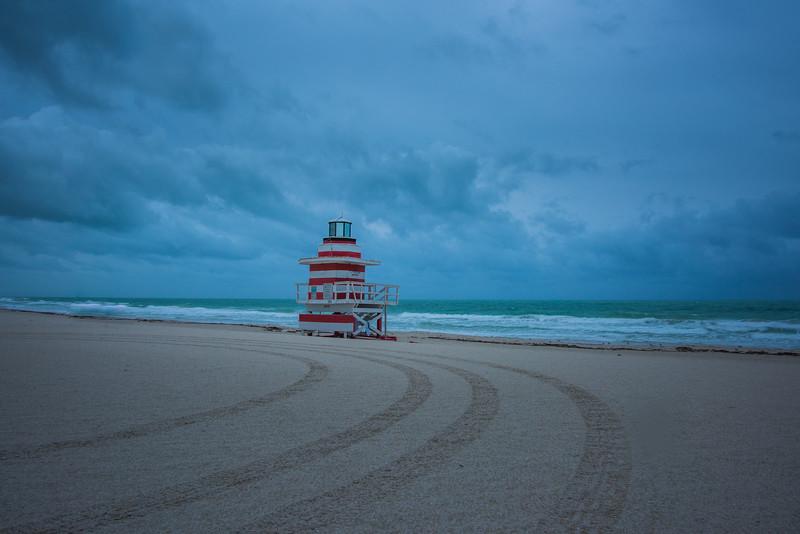 Miami-67.jpg