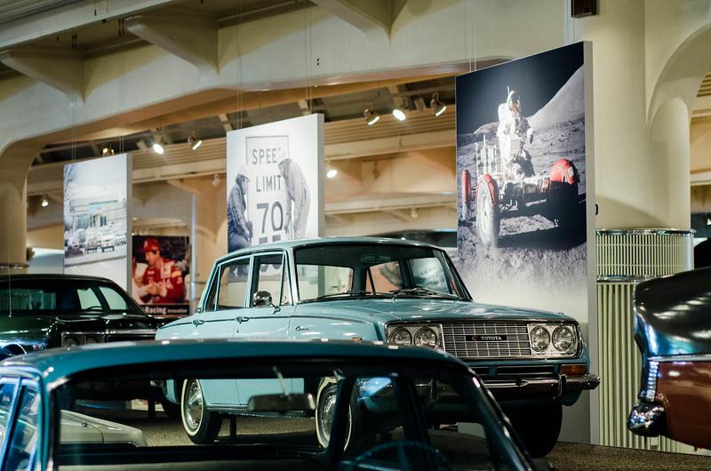Detroit Faire-67.jpg