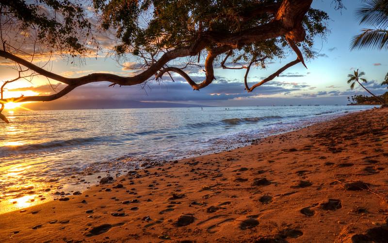 Hawaii_30