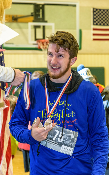 2018 Zack's Place Turkey Trot Awardees-_8504115.jpg