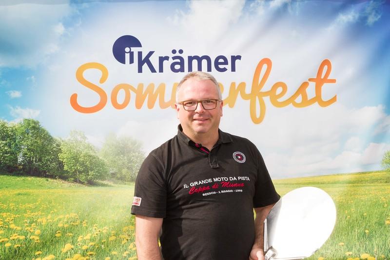 kraemerit-sommerfest--8785.jpg