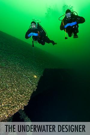 Durham Divers