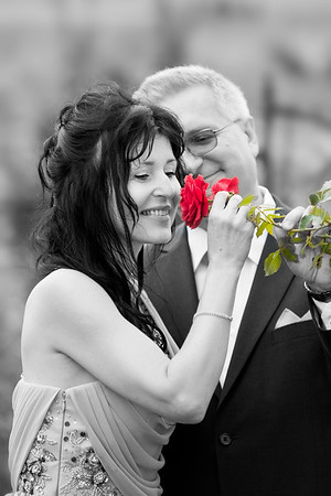 110827_Svatba Černohorští