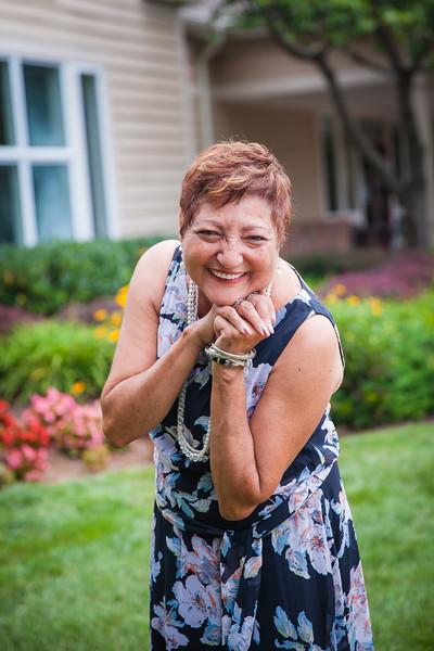 Grandma june 2015-6398.JPG