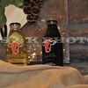wine_tasting_20100429_452