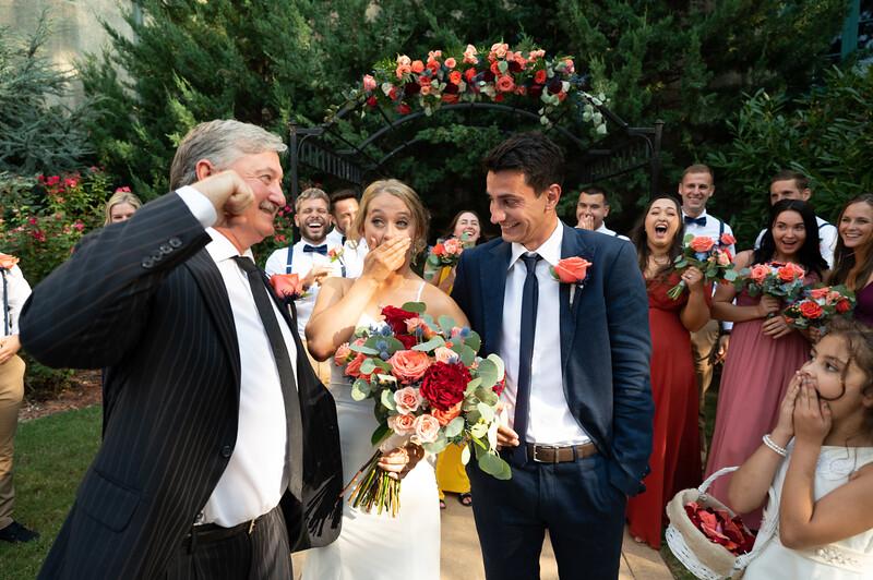 weddings (176 of 485).jpg