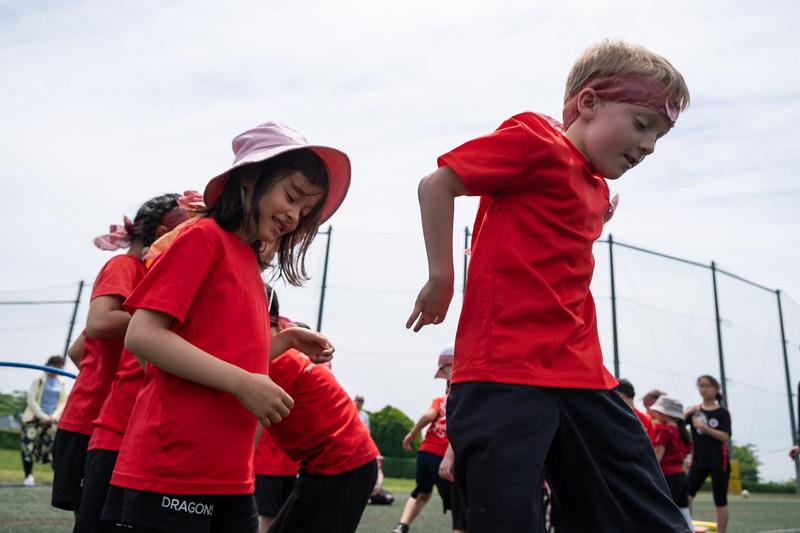 Elementary Sports Day 2019 YIS-8082.jpg