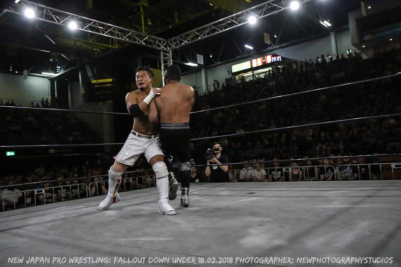 NJPW Feb 18 (281).jpg