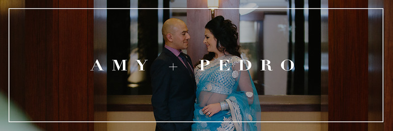 Amy and Pedro Photography Header.jpg