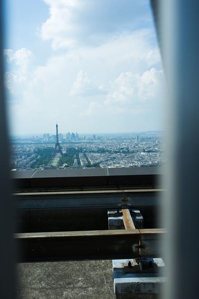 montparnasse_DSCF0527.jpg