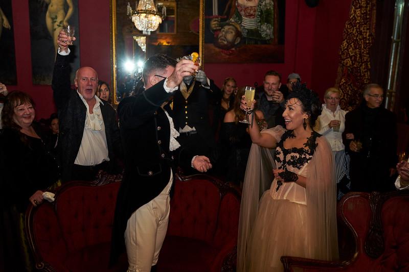 Melanie & Matthew Engagement Party 0354.jpg
