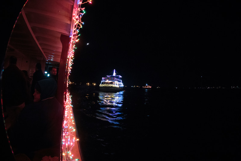 Boat Lights-4.jpg