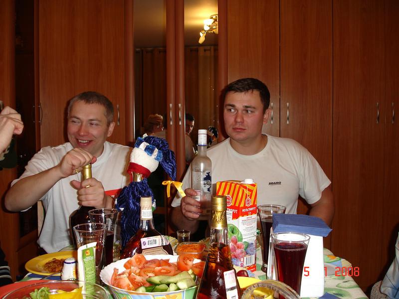 2008-01-05 Шашлыки у Борисенок 39.JPG