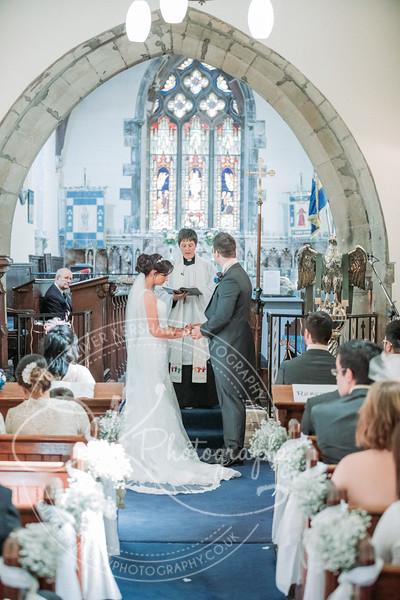 Asha & James-Wedding-By-Oliver-Kershaw-Photography-123937.jpg