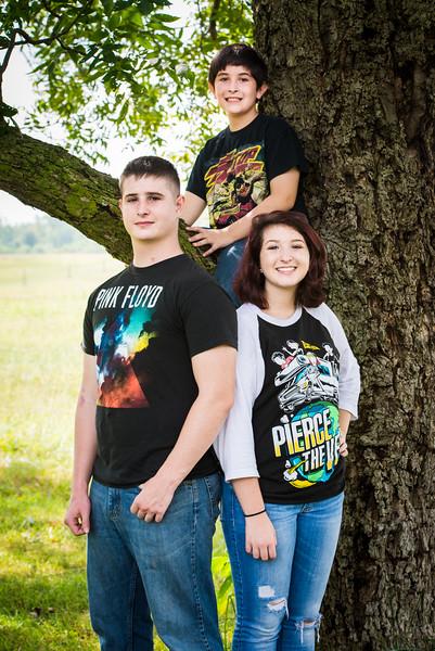Family_McKay2015-67 copy.jpg