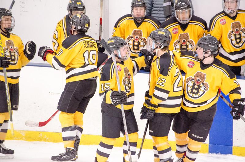 160213 Jr. Bruins Hockey (155).jpg