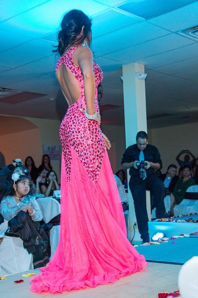 Miss Coral 2015 287.jpg