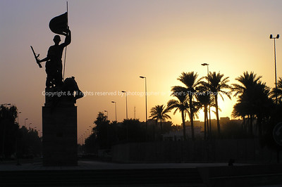 031-sunset_green_zone-baghdad_iraq-20sep05-0081