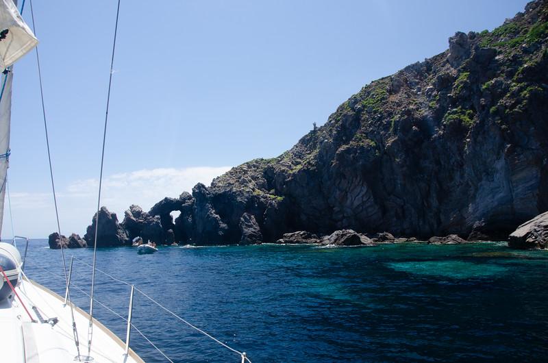 Sicily.Stromboli.115.jpg