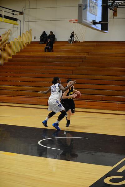 20131208_MCC Basketball_0163.JPG