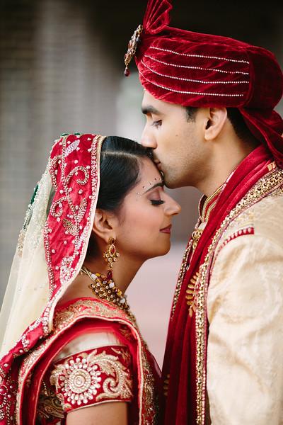 Le Cape Weddings_Preya + Aditya-815.jpg