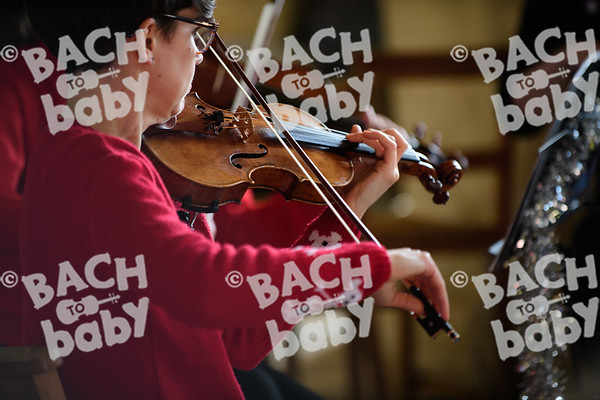 ©Bach to Baby 2019_Stuart_Castle_Canterbury_2019-12-04 (19 of 38).jpg
