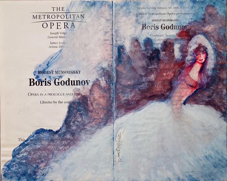 Boris Godunov 2.jpeg
