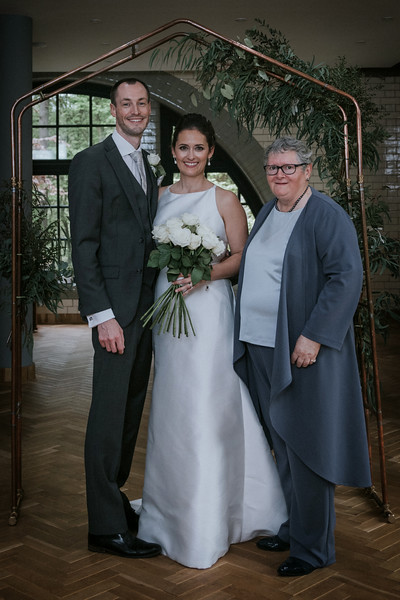 The Wedding of Nicola and Simon259.jpg